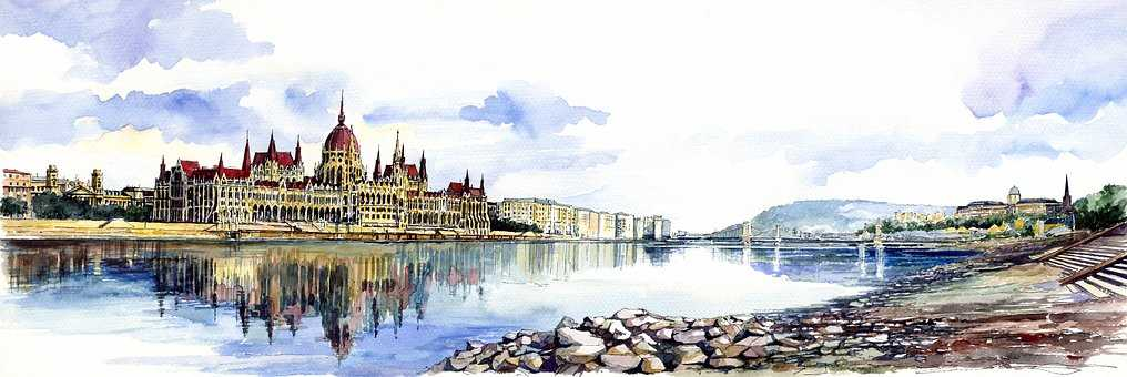 About Budapest - Travel and Leisure, Budapest attractions